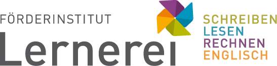 lernerei.co.at
